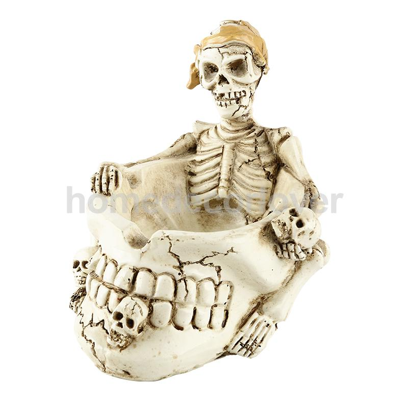 online get cheap human skeleton art -aliexpress | alibaba group, Skeleton
