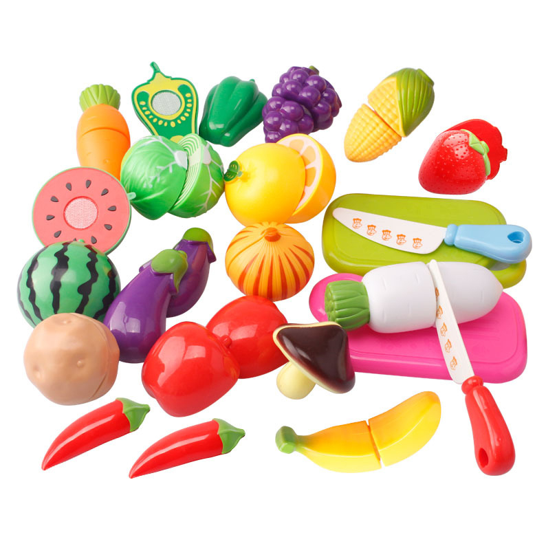 Compra cocina de juguete online al por mayor de china for Cocina de juguete