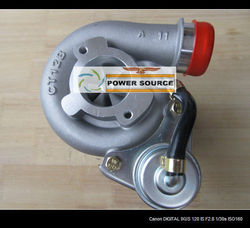 Free ship ct12b 17201 67010 17201 67040 turbo turbocharger for toyota 4 runner landcruiser land cruiser.jpg 250x250