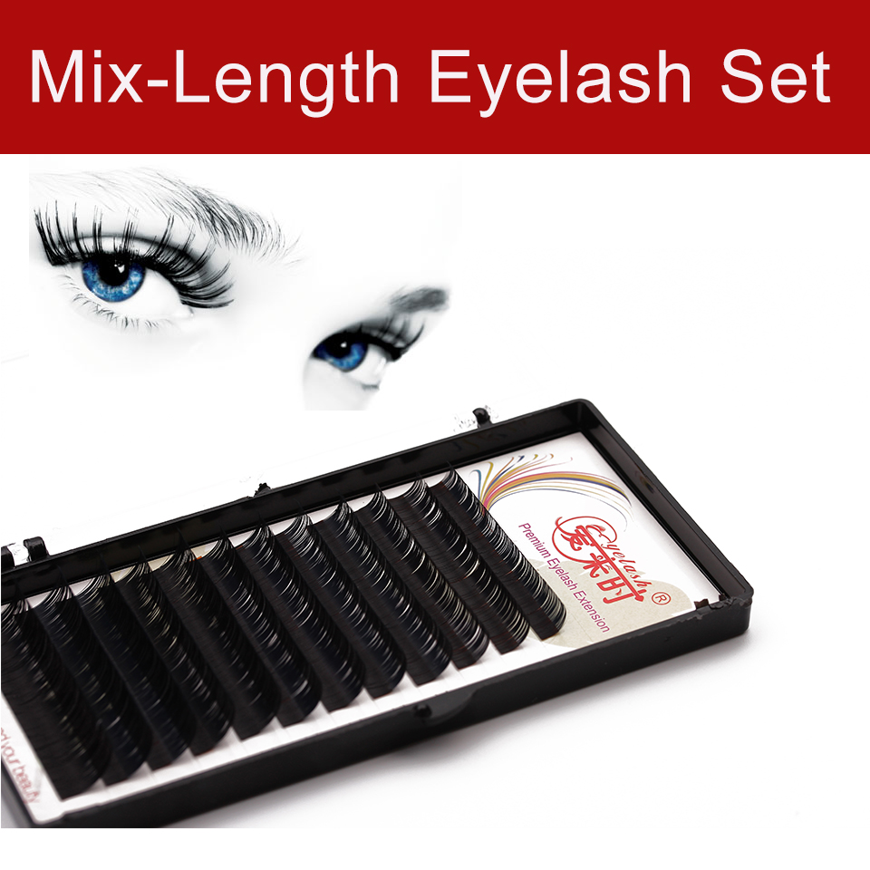 how to get eyelash extension license