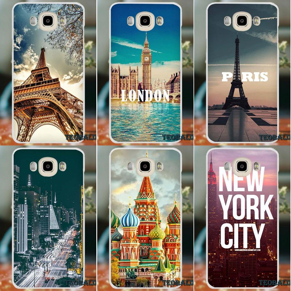 ᓂ New! Perfect quality lg g3 case london and get free shipping