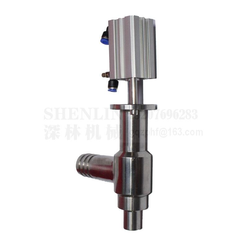 home improvement : Professional Adjustable Speed Car Polisher 680W Dual Action Car Polishing Machine Shock Polisher Sealing Glaze Waxing Machine