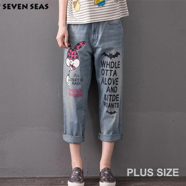 Online Get Cheap Baggy Boyfriend Jeans -Aliexpress.com   Alibaba Group