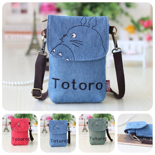 7dda500d1a Girl s Mini Cross-body Messenger Bag Purse Shoulder Bag Mobile Phone Bag  Cover for Samsung