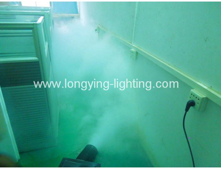 3000w water fog machine (21)