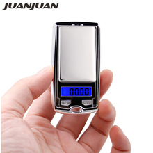 100g*0.01g mini LCD Electronic Digital Pocket Scale Jewelry Gold Weighting Scale Gram balance Weight Scales small as car key digital pocket scale portable lcd electronic jewelry scale gold diamond herb balance weight weighting scale 200g 500g 0 01g