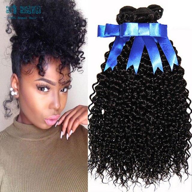 premium hair 7a eurasian
