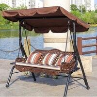 мебель из ротанга мебель для дачи качели кресло качалка для взрослых скамейка садовая качели садовые подвесное кресло скамейка для сада пл