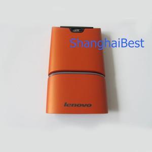 Image 2 - Lenovo N700 Bluetooth 4.0 Chuột Laser Không Dây Cảm Ứng Chuột PPT Người Dẫn Chương Trình Chế Độ Kép Cho iMac Bề Mặt MacBook Pro WIN8 WIN10 XPS HP