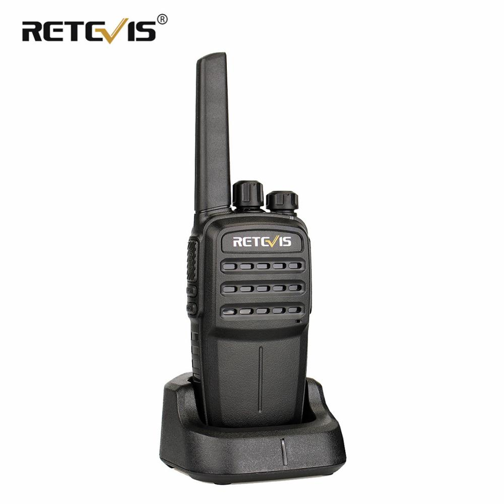 RETEVIS RT40 DMR Digital Walkie Talkie PMR446 FRS PMR 446MHz Radio 0 5W 48CH License free