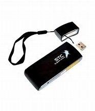 Huawei E392u-92 LTE TDD2300/2600Mhz HSPA+900/2100Mhz Wireless USB Modem huawei b593u 91 lte tdd2300 2600mhz b38 b40 dc hspa 3g 900 2100mhz mobile wireless cpe router