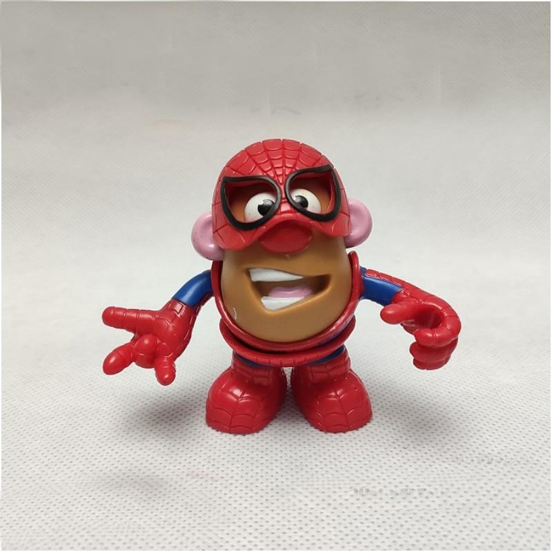 font-b-marvel-b-font-avengers-spider-man-iron-man-mr-potato-head-mr-potato-humpty-dumpty-cosplay-mixable-mashable-heroes-pvc-figure-toys