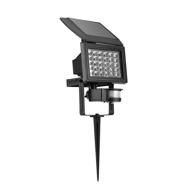 Online Kaufen Großhandel outdoor lampen für veranden aus ...