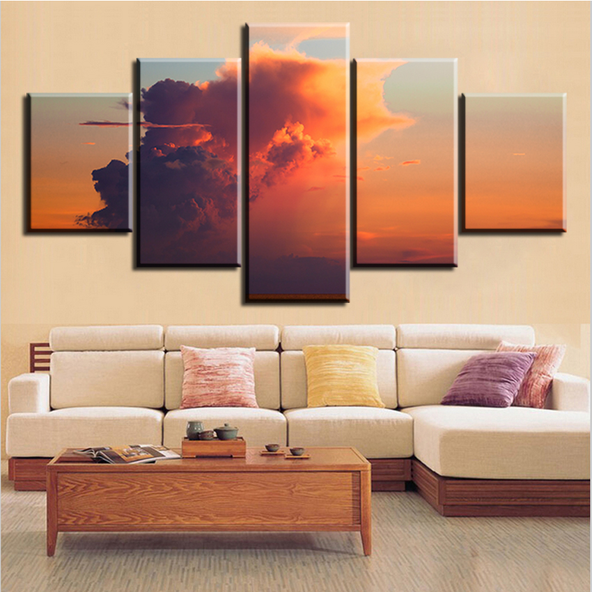 Modern Wall Art For Living Room Bold And Designs In The Philippines
