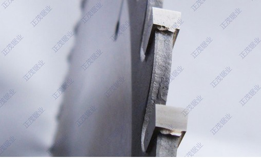 Free shipping of 110*5.5*25.4*24Z TCT TP teeth profile scoring blade for scoring hard wood/Aluminum plate/soft metal profile postmortem epidemiological profile of burn cases