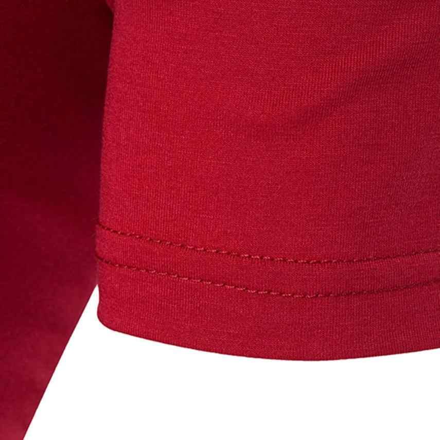 MUQGEW 男性 tシャツ半袖プリント tシャツ夏トップ Tシャツオム camisetas hombre camiseta masculina 原宿 # g6