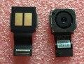 Вернуться Сзади Камеры Cam Flex Модуль Часть Для Meizu MX5 + отслеживая номер Бесплатная доставка
