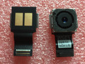 Voltar câmera traseira cam flex módulo parte para meizu mx5 + n ° de rastreamento frete grátis