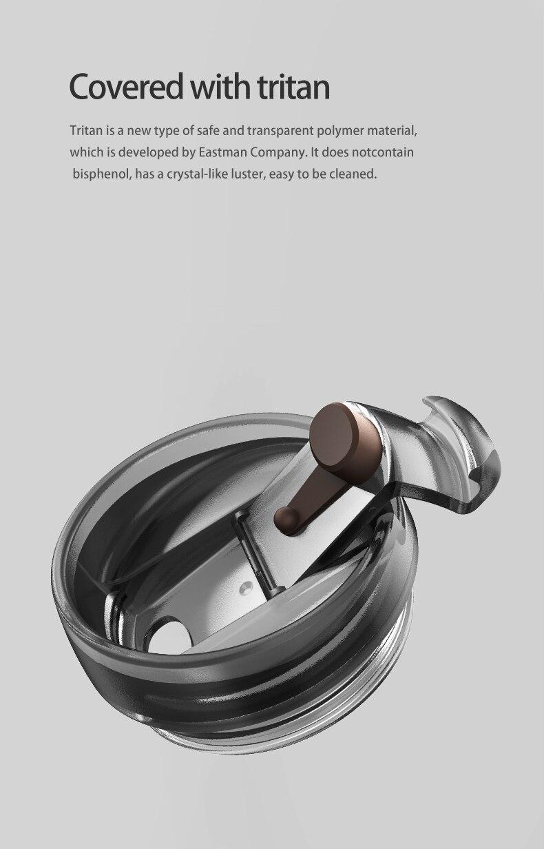 l099-coffee-mug-_09