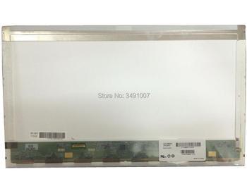 LP173WD1 TPA1 fit N173FGE-E23 B173RTN01.1 LED LCD Laptop Screen Panel 30PIN EDP