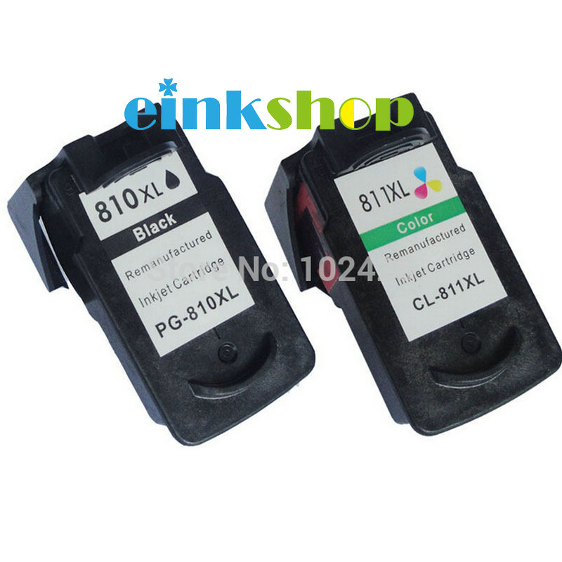 PG 810 CL 811 For Canon PG-810 CL-811 Ink Cartridge For Canon PIXMA iP2770 iP2772 MX328 MX338 MX347 MX357 MX366 MX416 MX426 pg 810 cl 811 ink cartridge for canon pg 810 xl cl 811 xl for canon ip2770 ip2772 mx328 mx338 printer ink