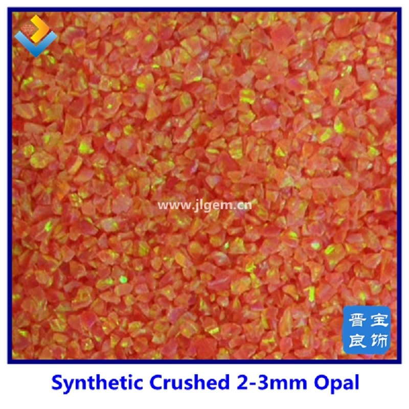 (10 gram/lot) 9 Color Available 2mm To 160 Mesh Synthetic Opal Crush Synthetic Opal Crumb Opal Crushed 5 gram 99 9