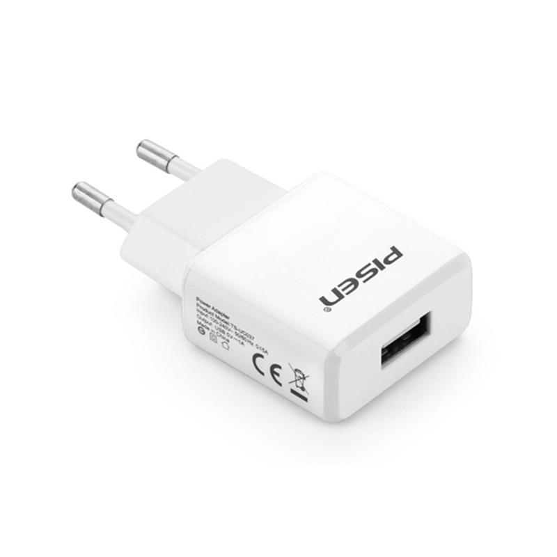 1a usb ес зарядное устройство доставка из Китая