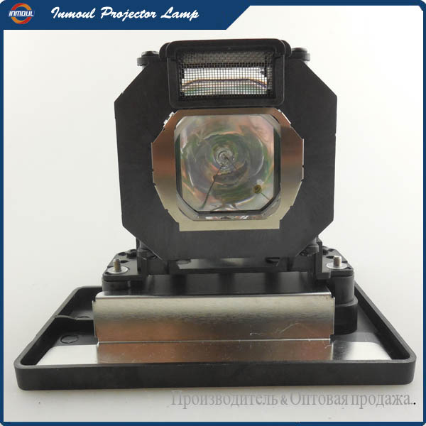 Original Projector Lamp ET-LAE4000 for PANASONIC PT-AE4000 / PT-AE4000U / PT-AE4000E projector lamp et lac75 for panasonic pt lc55u pt lc75e pt lc75u pt u1s65 pt u1x65 with japan phoenix original lamp burner