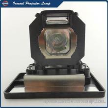 Original Projector Lamp ET-LAE4000 for PANASONIC PT-AE4000 / PT-AE4000U / PT-AE4000E