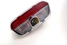 Бесплатная доставка! 4 шт. двери 3D Тень свет лампы с функцией проекции VW логотип для VW TIGUAN CC Golf MK6 JETTA MK5 PASSAT b6 B7