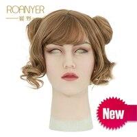 Roanyer силиконовые искусственная, Реалистичная транссексуал может Маска латекс пикантные косплэй для трансвестита Хэллоуин транссексуалов