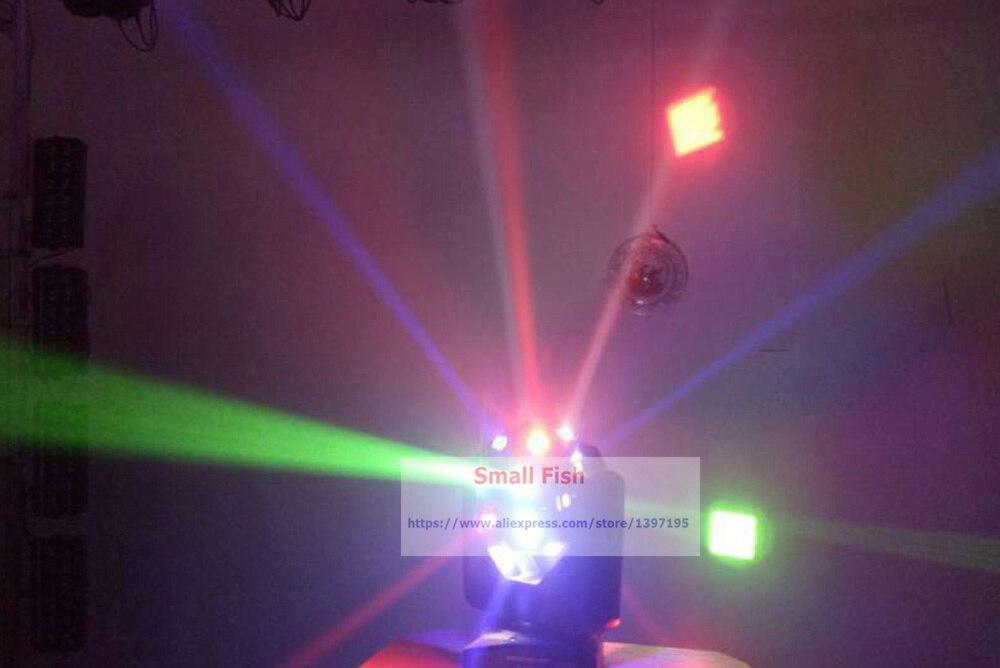 China dj light Suppliers