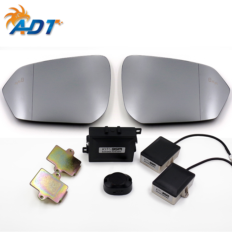 Adt Security System Customer Service