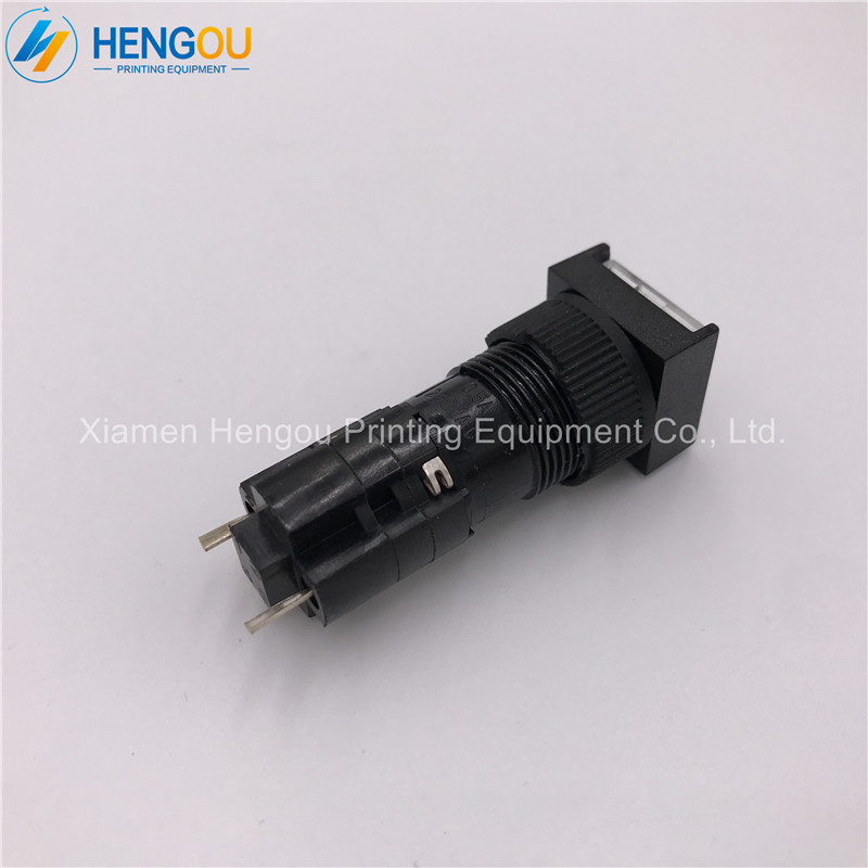 Computer & Office Dc Jack Cable Power Cable Connector Port For Lenovo N40 E40 E40-70 B40-80 N40-70 E40-80 Highly Polished