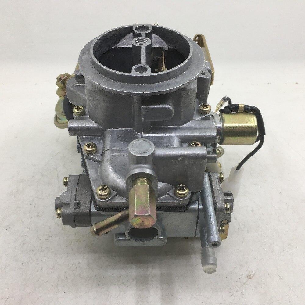 Mitsubishi 4g63 Carburetor ✓ Mitsubishi Car