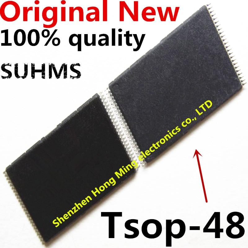 (5piece)100% New K9GAG08UOE-SCBO K9GAG08UOE SCBO K9GAG08UOE SCB0 K9GAG08U0E SCB0 tsop-48 Chipset(5piece)100% New K9GAG08UOE-SCBO K9GAG08UOE SCBO K9GAG08UOE SCB0 K9GAG08U0E SCB0 tsop-48 Chipset