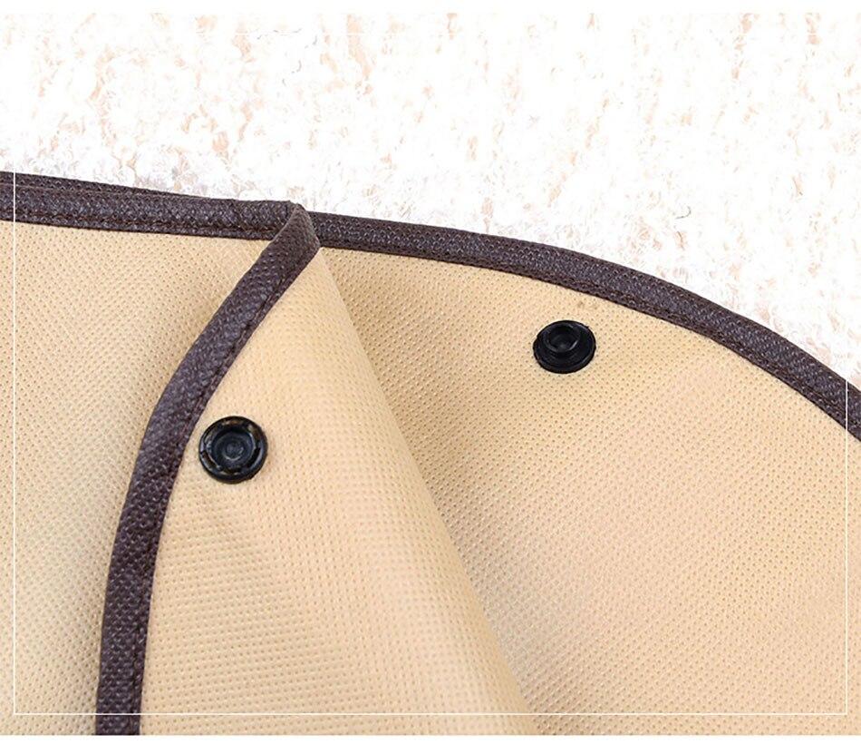 suit bag   (4)
