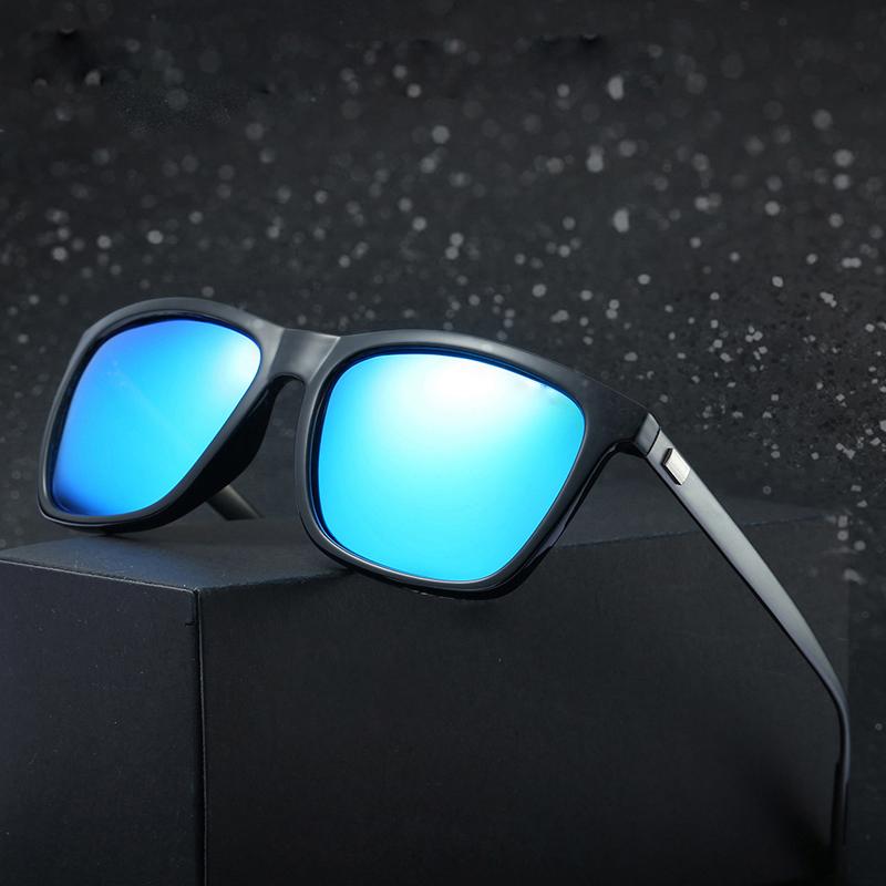 HTB12nW3RXXXXXXtXpXXq6xXFXXXH - Unisex Aluminum Polarized Lens Sunglasses-Unisex Aluminum Polarized Lens Sunglasses