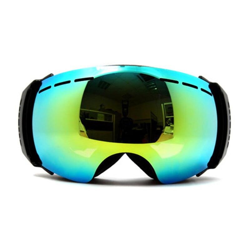 buy snow goggles  Online Buy Wholesale mirror snow goggles from China mirror snow ...