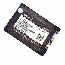 Zheino SSD SATAIII 128GB 256GB 512GB 32GB 64GB 2.5 inch Internal Solid State Drive Server hostings Promotion