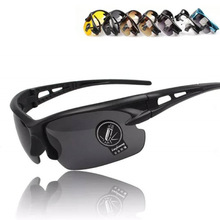 Super Fishing Eyewear Sunglasses for Man Cycling Glasses Fishing Accessories Spo