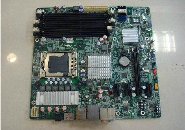 free shipping r849j 0r849j cn0r849j cn 0r849j core i7 1366 desktop rh aliexpress com Dell Studio XPS 435MT Manual Studio XPS 435MT Case Rear