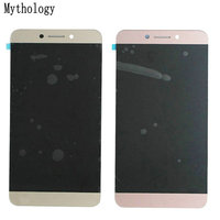 Touch Screen LCD Display Digitizer Replacement For Letv Le 2 LeEco Le 2 X620 MTK6797 Deca