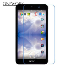 For Acer Iconia One 7 B1-790 B1-780 One7 B1 780 790 7.0 inch Tablet Screen Protector Protective Film Tempered Glass все цены