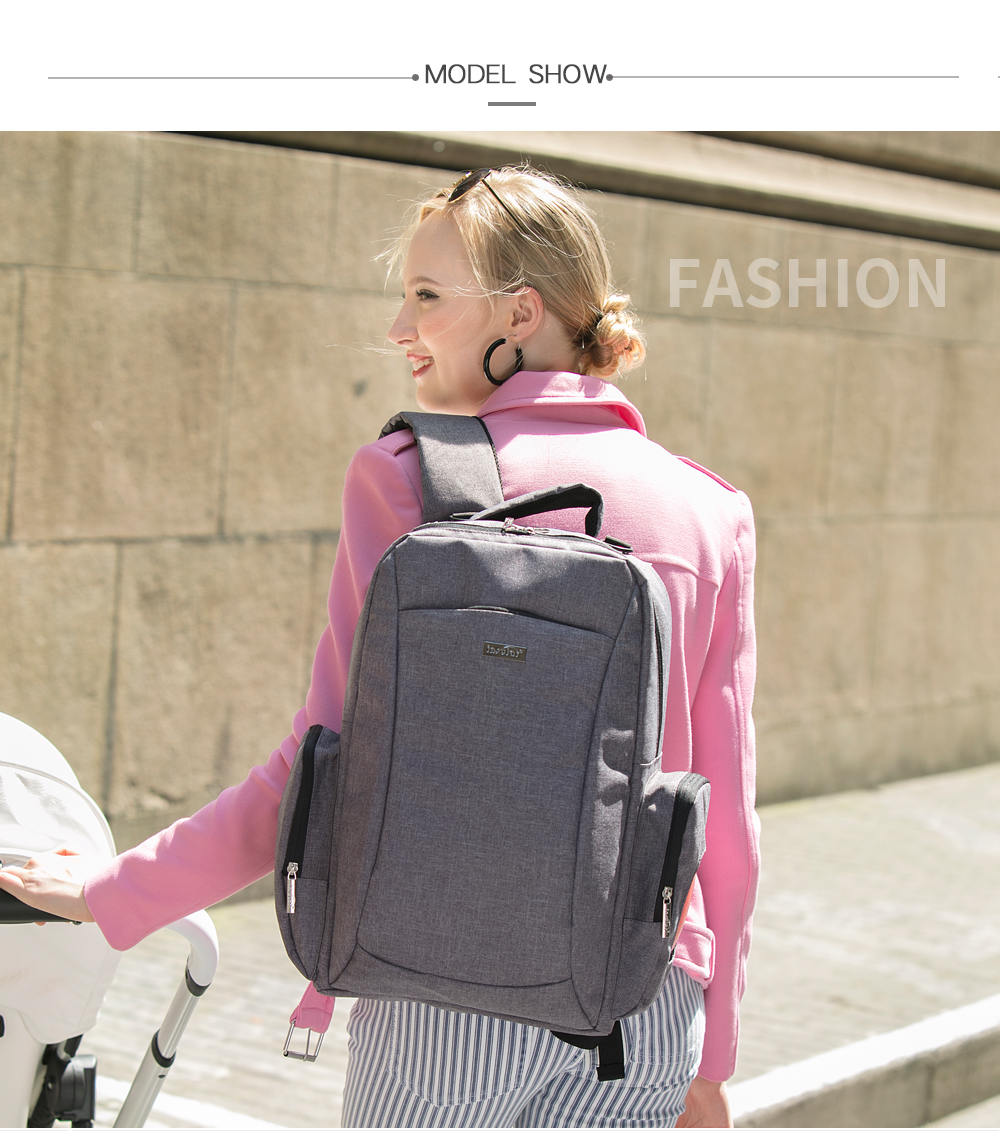 baby diaper backpack10026 (9-1)