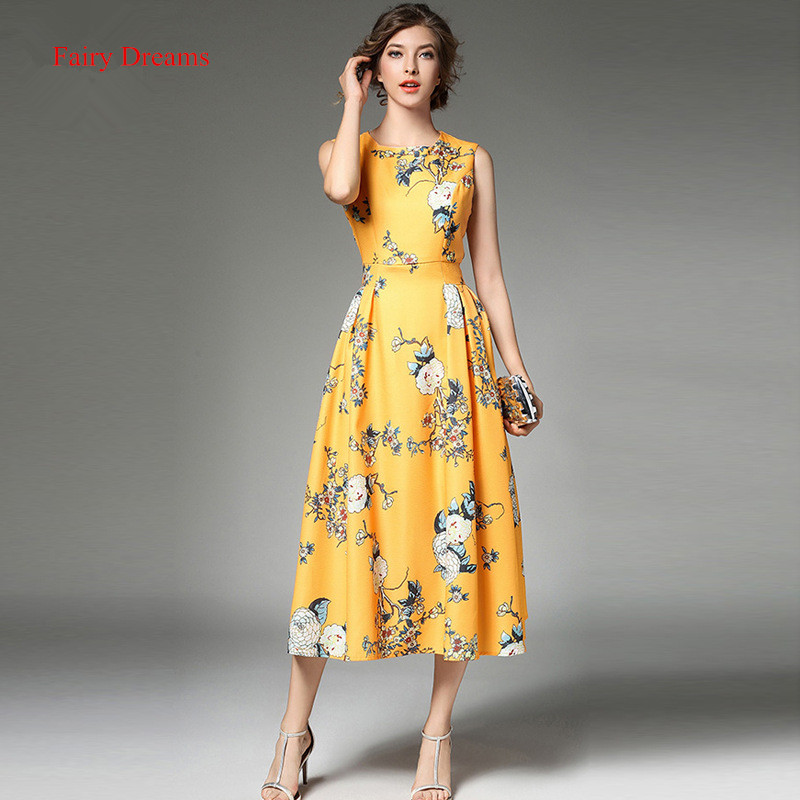 Online Get Cheap Yellow Dresses Sale -Aliexpress.com | Alibaba Group