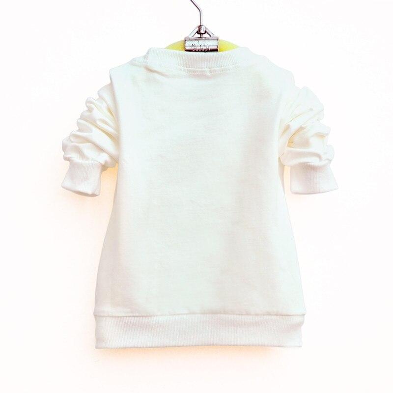 Lawadka-Cute-Cartoon-Rabbit-Baby-Girls-T-shirt-Long-Sleeve-Band-Sport-T-Shirts-for-Girls-Cotton-Children-Clothes-5