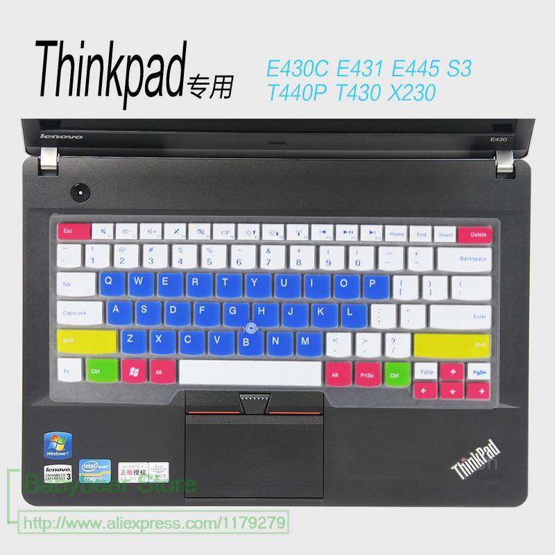 IBM Lenovo ThinkPad L530 L430 Edge E545 E535 E530 E445 Internal Webcam Camera