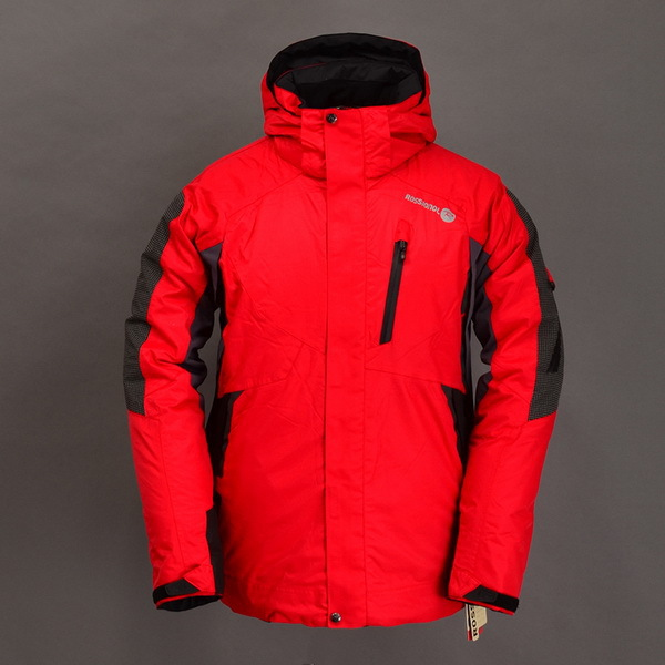 New 2014 Winter Outdoor Ski Jackets Men,Yellow Snowboard Jacket ...