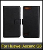 For Huawei Ascend G6